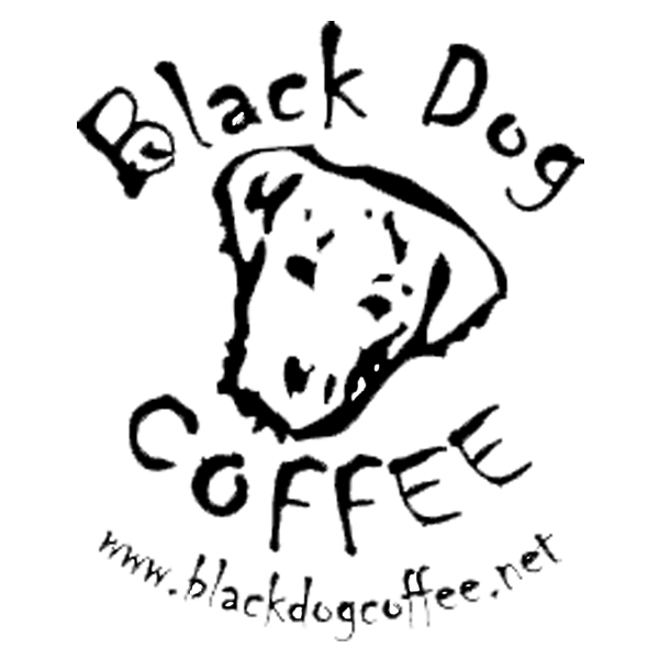 BlackDogSlider