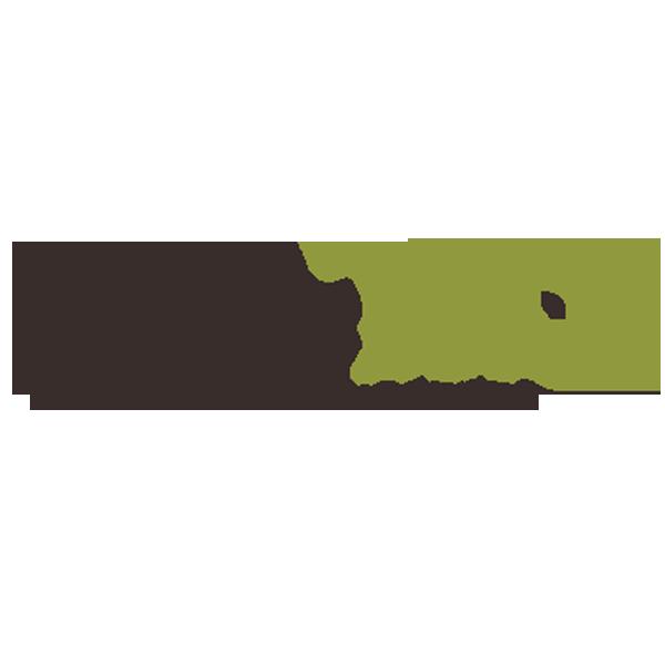 DocsTea