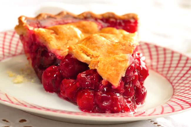 cherry pie 650_433
